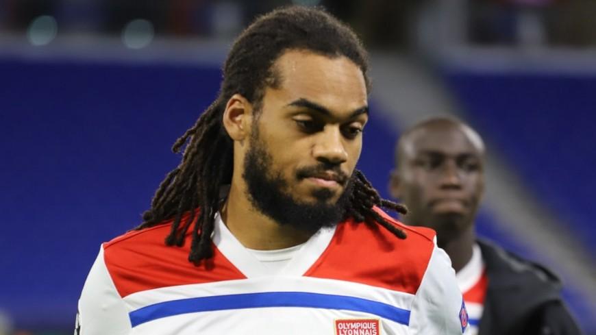 Coupe de France : l'OL sans Kadewere ni Benlamri, Denayer incertain