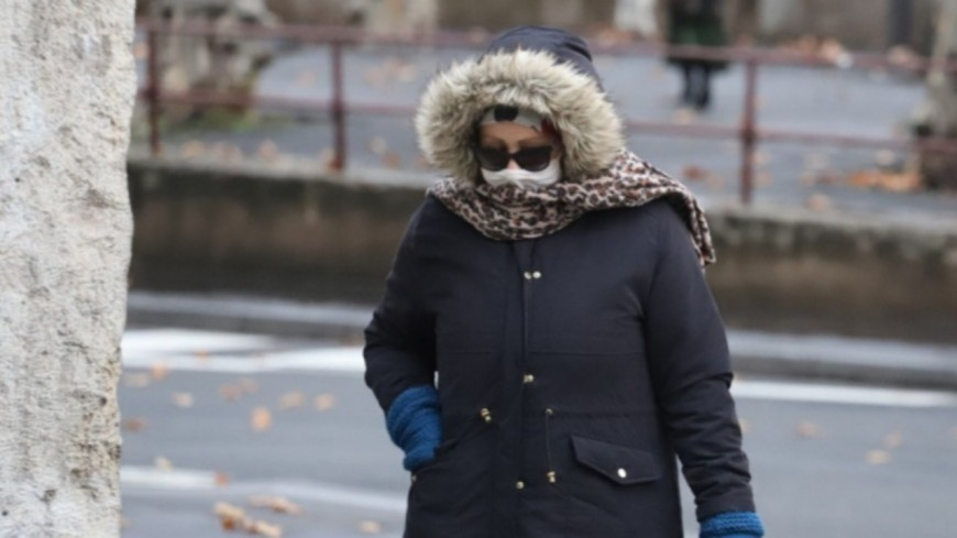 Demande de remise en liberté de Cécile Bourgeon : la cour d'appel de Lyon doit rendre sa décision ce jeudi