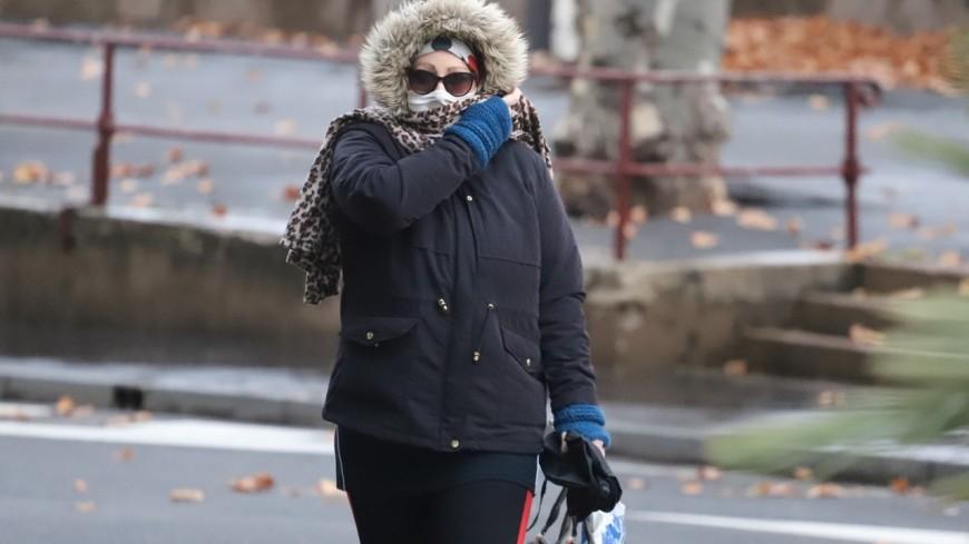 Lyon : la demande de remise en liberté de Cécile Bourgeon rejetée