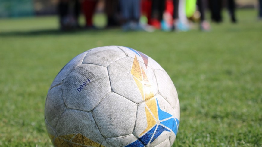 """La Ville de Lyon met en place un """"dispositif d'aide à la reprise"""" du sport amateur"""