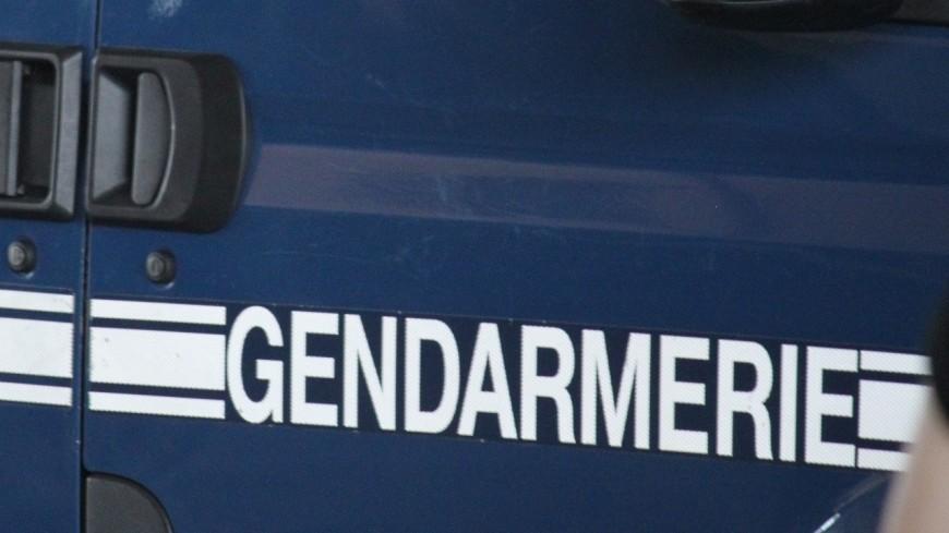 Une femme de 69 ans portée disparue près de Lyon, un appel à témoins lancé