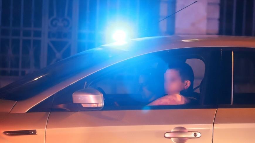 Des policiers pris à partie ce samedi soir à Lyon et Saint-Priest