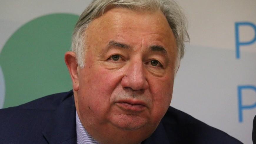 Métropole de Lyon : Gérard Larcher vient au secours des élus sur les questions de sécurité