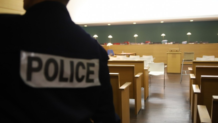 Mariage houleux à Bron : deux proches des mariés condamnés
