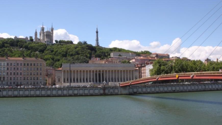 Vers un été chaud et ensoleillé à Lyon et dans le Rhône ?
