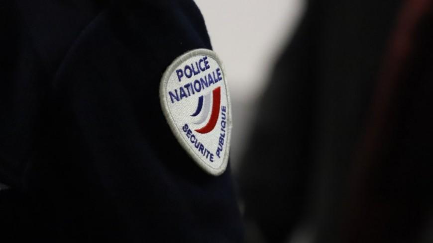 Lyon : le cambrioleur déclenche le système d'alarme et se fait passer pour un policier