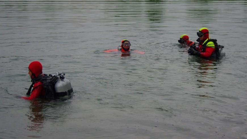 Le corps d'un quinquagénaire retrouvé dans le canal de Jonage, la piste du suicide privilégiée