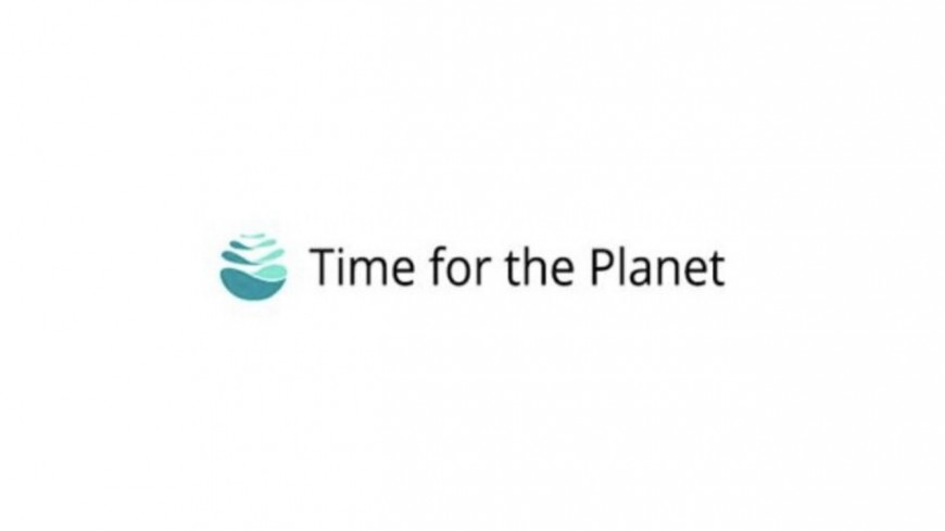 Lyon : Time for the Planet condamnée à changer de nom