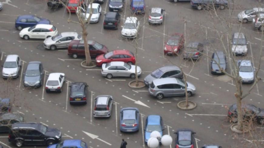 Près de Lyon : ils s'embrouillent au travail, se donnent rendez-vous sur un parking et finissent au tribunal