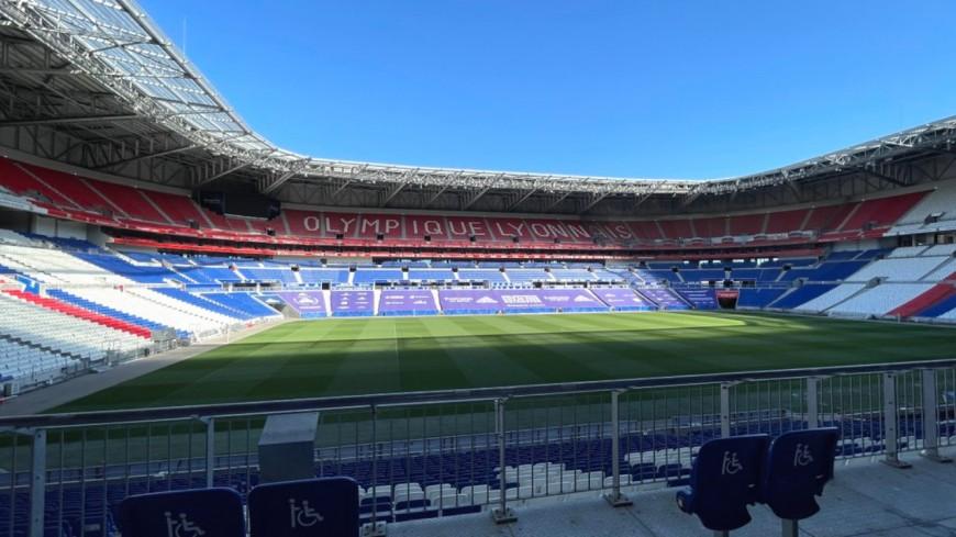 Football : les Bleus affronteront la Finlande à Lyon en septembre !