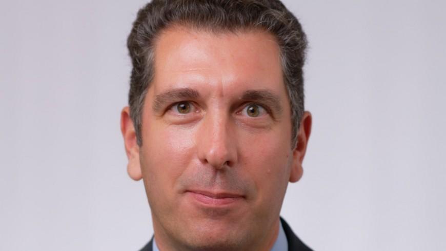 Un nouveau directeur général pour la CCI Lyon Métropole