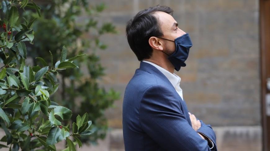 Lyon : l'opposition boycottée à la cérémonie du 8 mai ?