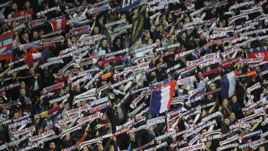 OL : les Bad Gones vont se retrouver devant le Groupama Stadium avant le match contre Lorient