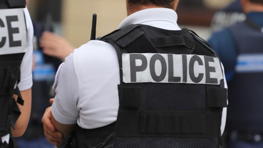 Tentative d'homicide sur un policier à Villeurbanne : direction la prison pour le suspect aux 13 antécédents judiciaires