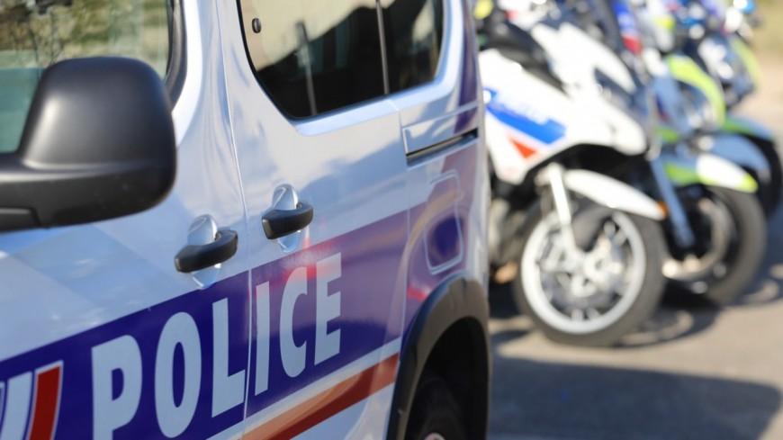 Ils se battent sur la bande d'arrêt d'urgence de l'autoroute : un appel à témoins lancé à Lyon