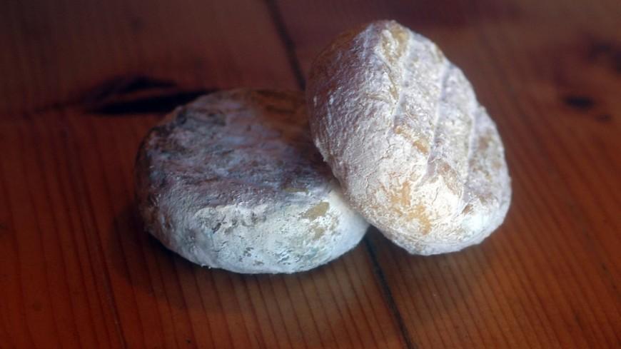 Des fromages vendus dans le Rhône rappelés pour cause de listeria