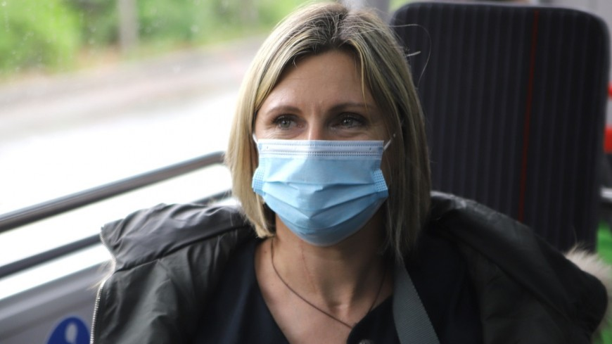 Lyon : Audrey Hénocque n'a pas reçu de formation sur le budget, c'est elle qui l'a donnée à d'autres élus écologistes