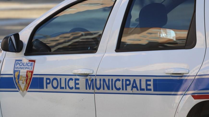 Lyon : il s'introduit dans un camion de déménagement et asperge les employeurs de gaz lacrymogène