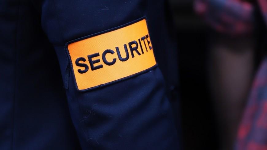 Villeurbanne : quatre vigiles blessés par des jeunes qui faisaient un rodéo urbain