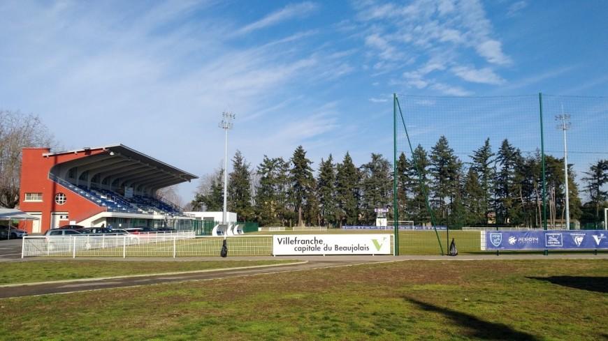 FC Villefranche-SC Lyon : un derby pour tout changer