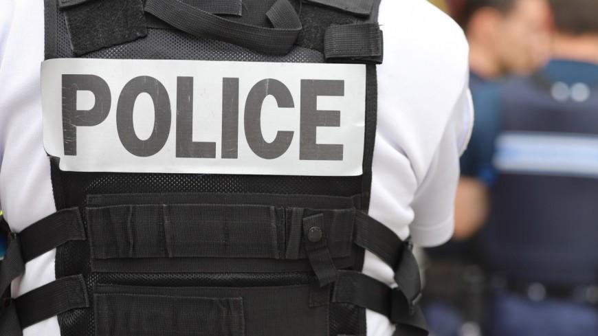 Rive-de-Gier : le policier blessé est sorti du coma