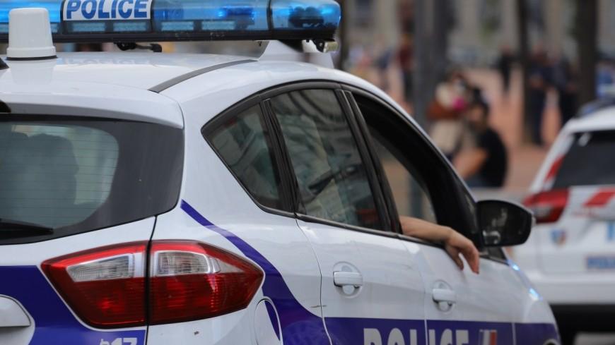 Près de Lyon : un jeune de 16 ans activement recherché après s'être évadé du tribunal