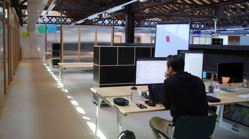 """La Métropole de Lyon se retire du projet """"Lyon French Tech"""" et s'attire les foudres des députés LREM"""