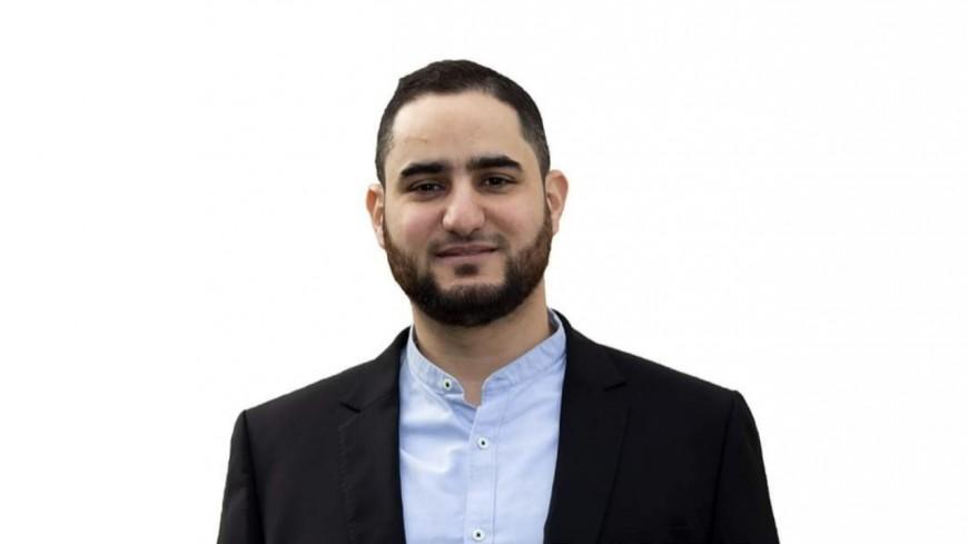 Régionales : un candidat communautariste et ses listes musulmanes validés en Auvergne-Rhône-Alpes