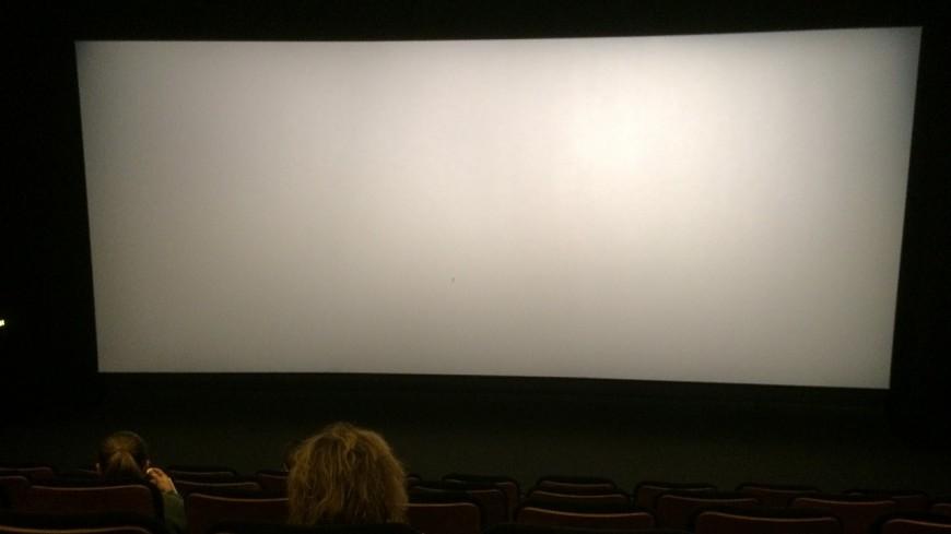 Déconfinement à Lyon : réouverture des salles dans la ville du cinéma