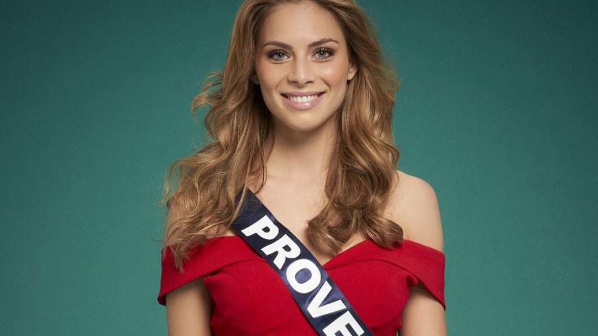 Tweets antisémites contre Miss Provence : une interpellation dans le Rhône