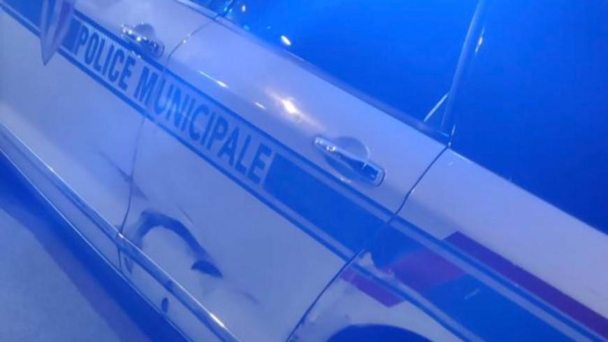 Lyon : quatre policiers blessés par un chauffard, Grégory Doucet réagit
