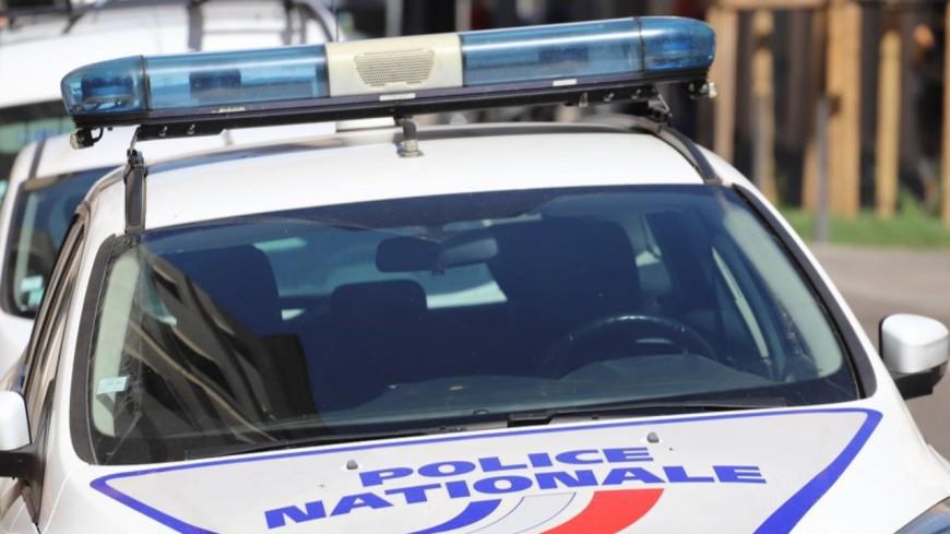 Métropole de Lyon : le faux plombier arnaque une nonagénaire, une quinzaine d'autres victimes recensées