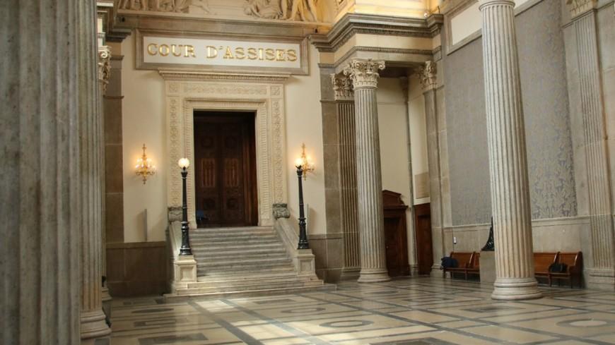 Il avait écrasé sa femme à Vénissieux : le mari violent jugé devant les Assises du Rhône ce jeudi