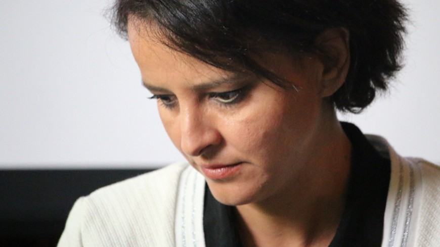 Régionales : Najat Vallaud-Belkacem suspend un colistier auteur de propos anti-policiers