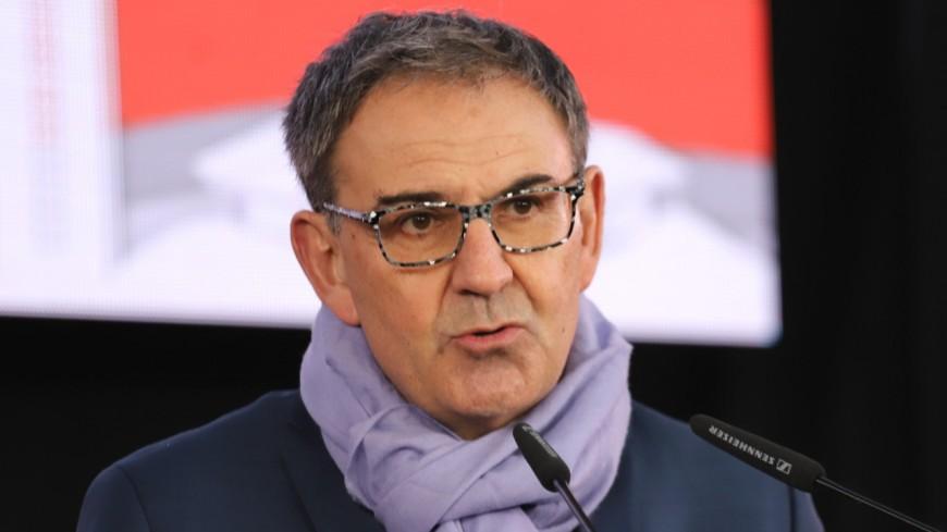 Régionales : David Kimelfeld apporte son soutien à Najat Vallaud-Belkacem