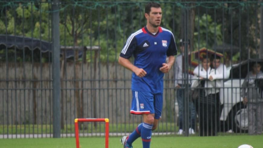 OL : Rémy Vercoutre devrait entraîner les gardiens, Juninho ne s'assiéra pas sur le banc