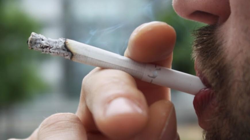"""Lyon : des """"espaces sans tabac"""" devant les écoles du 2e arrondissement"""