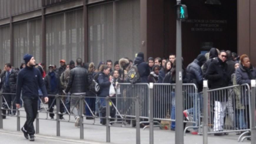 Lyon : la justice reconnaît des difficultés liées à la dématérialisation des services de la préfecture mais rejette le recours