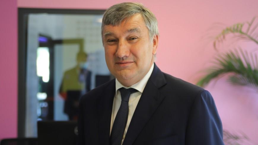 """Christophe Guilloteau : """"Encore plus de choses dans les collèges, les routes, le social du Rhône"""""""