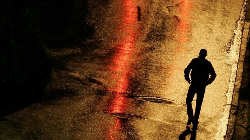 Lyon : il se fait frapper et voler son téléphone par un groupe de jeunes