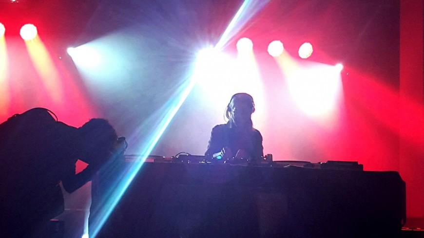 Sébastien Tellier, Jeff Mills, High Tone... la programmation des Nuits Sonores 2021 dévoilée !