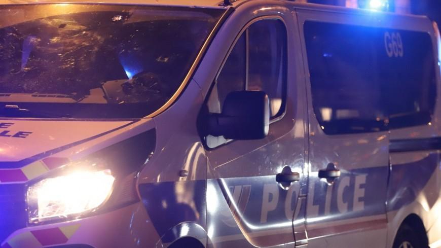 Sainte-Foy-lès-Lyon : quatre jeunes interpellés après s'être incrustés à une soirée et avoir menacé les invités