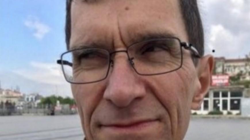 Lyon : bloqué en Turquie depuis 2019, Tuna Altinel a récupéré son passeport