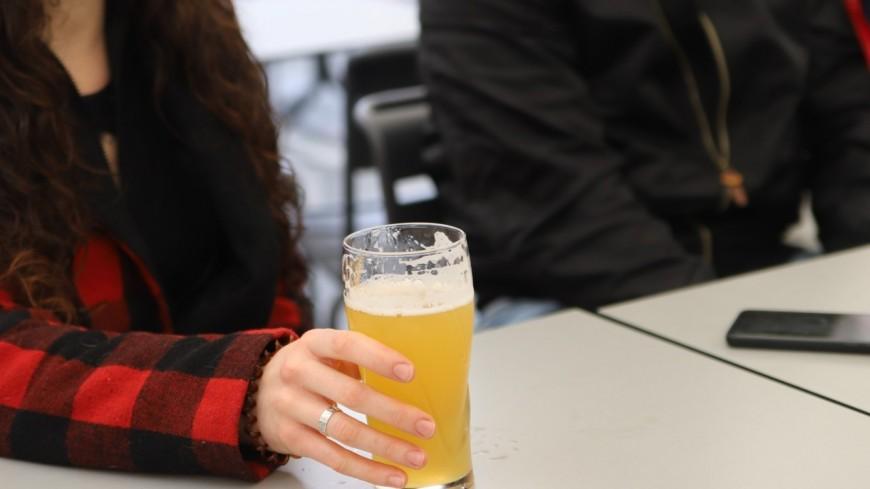 Villeurbanne : les terrasses seront gratuites pour les restaurateurs