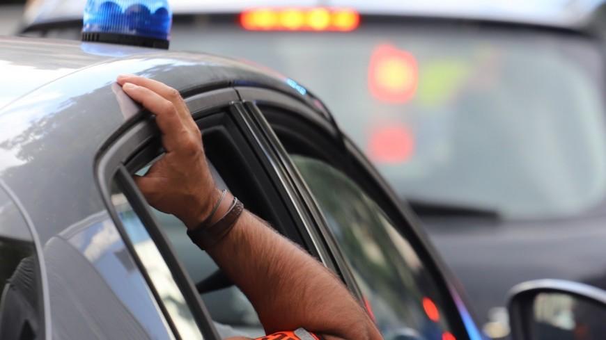Près de Lyon : ils blessent six policiers lors d'un vol puis sont remis en liberté
