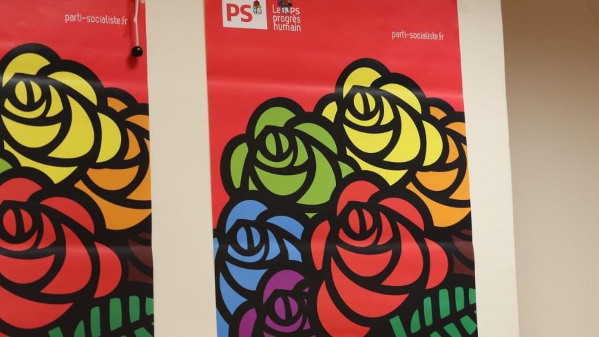 Le congrès du Parti socialiste à Villeurbanne se tiendra finalement en septembre