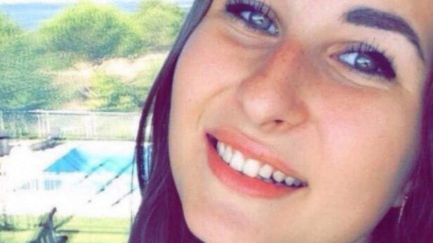 Mort d'Axelle Dorier à Lyon : la demande de remise en liberté du conducteur rejetée