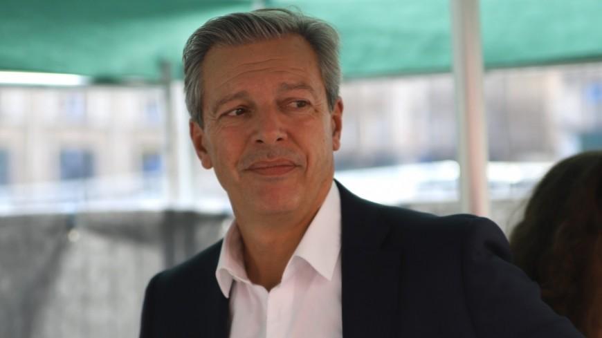 Piétonisation à Lyon: le maire du 6e dénonce un passage en force des écologistes