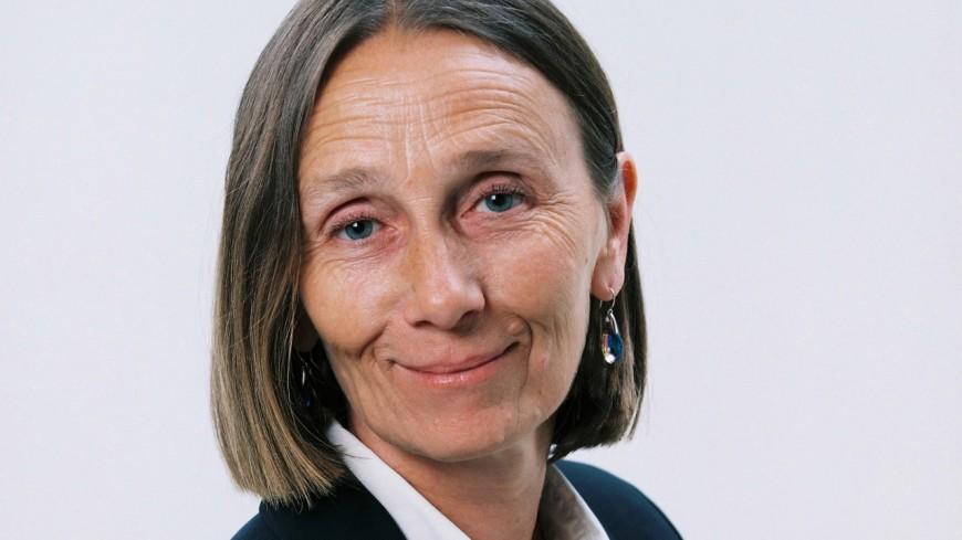 Hélène Surrel nommée directrice de Sciences Po Lyon