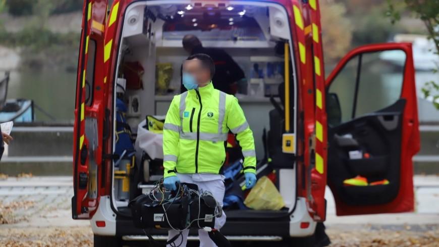 Lyon : quels numéros composer pour joindre police, pompiers et SAMU après une panne téléphonique nationale ?